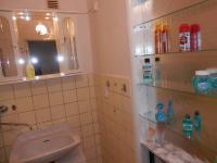 Pronájem bytu 2+1 v družstevním vlastnictví 49 m², Ostrava
