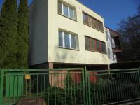 Pronájem bytu 3+1 v osobním vlastnictví 77 m², Ostrava