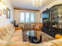 Prodej bytu 2+1 v osobním vlastnictví, 54 m2, Ostrava