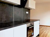 Prodej bytu 3+kk v osobním vlastnictví 64 m², Ostrava