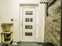 Prodej domu v osobním vlastnictví 216 m², Markvartovice