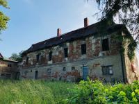 Prodej domu v osobním vlastnictví 1600 m², Dolní Lutyně