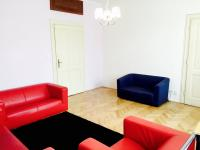 Prodej domu v osobním vlastnictví 300 m², Karviná