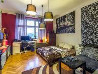 Prodej bytu 2+1 v osobním vlastnictví 93 m², Ostrava