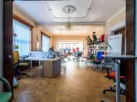 Prodej komerčního objektu 861 m², Ostrava