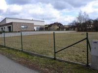 Prodej pozemku 1144 m², Vratimov