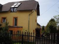Prodej domu v osobním vlastnictví 405 m², Ludgeřovice