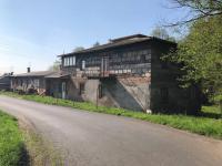 Prodej domu v osobním vlastnictví 450 m², Ostrava