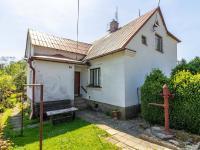 Prodej domu v osobním vlastnictví, 120 m2, Český Těšín