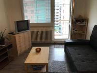 Prodej bytu 1+kk v osobním vlastnictví 25 m², Ostrava