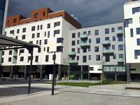 Pronájem bytu 2+kk v osobním vlastnictví 61 m², Ostrava