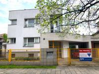 Prodej domu v osobním vlastnictví 120 m², Ostrava