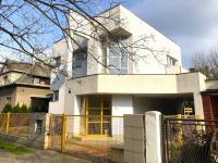 Prodej nájemního domu 120 m², Ostrava