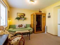 druhý pokoj v 1. patře (Prodej domu v osobním vlastnictví 150 m², Metylovice)