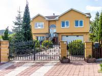 Prodej domu v osobním vlastnictví 150 m², Metylovice