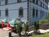 Prodej restaurace 150 m², Stará Ves nad Ondřejnicí