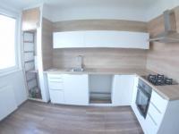 Prodej bytu 3+1 v družstevním vlastnictví 73 m², Ostrava