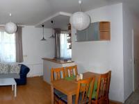 Prodej bytu 3+kk v osobním vlastnictví 68 m², Ostrava