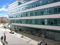 Pronájem kancelářských prostor 70 m², Ostrava