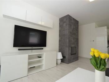 Prodej domu v osobním vlastnictví 105 m², Dobratice