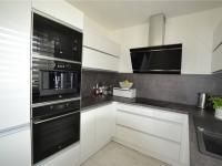 Prodej domu v osobním vlastnictví 80 m², Sviadnov
