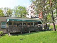 Prodej restaurace 240 m², Orlová