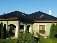 Prodej domu v osobním vlastnictví 380 m², Rychvald