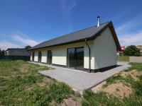 Prodej domu v osobním vlastnictví 85 m², Karviná