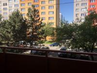 Pronájem bytu 3+1 v družstevním vlastnictví 68 m², Ostrava