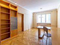 pokoj č. 5 (Pronájem bytu 4+1 v družstevním vlastnictví 140 m², Ostrava)