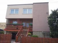 Prodej domu v osobním vlastnictví 278 m², Frýdek-Místek