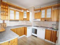 Prodej bytu 3+kk v družstevním vlastnictví 86 m², Ostrava