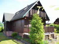 Prodej chaty / chalupy 52 m², Rožnov pod Radhoštěm