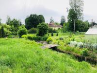 Prodej pozemku 1304 m², Ostrava