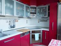 Prodej bytu 3+1 v družstevním vlastnictví 58 m², Orlová