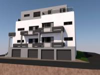 Prodej bytu 3+kk v osobním vlastnictví, 87 m2, Klimkovice