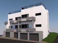 Prodej bytu 2+1 v osobním vlastnictví, 73 m2, Klimkovice