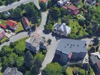 Prodej bytu 2+1 v osobním vlastnictví 80 m², Klimkovice