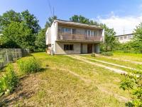 Prodej domu v osobním vlastnictví 180 m², Hladké Životice