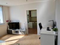 Prodej bytu 2+1 v družstevním vlastnictví 45 m², Ostrava