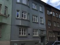 Prodej komerčního objektu 720 m², Ostrava
