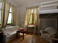 Prodej domu v osobním vlastnictví 316 m², Dolní Domaslavice