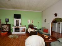 Prodej domu v osobním vlastnictví, 333 m2, Dolní Domaslavice
