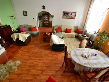 Prodej domu v osobním vlastnictví 333 m², Dolní Domaslavice