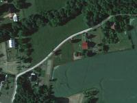 Prodej pozemku 1426 m², Pstruží
