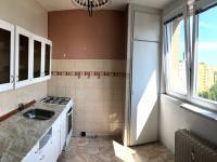 Prodej bytu 1+1 v osobním vlastnictví 37 m², Ostrava