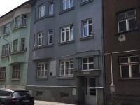 Prodej nájemního domu 720 m², Ostrava