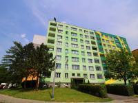 Prodej bytu 3+1 v družstevním vlastnictví 67 m², Ostrava