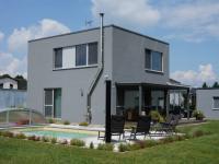 Prodej domu v osobním vlastnictví 111 m², Hlučín