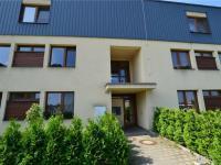Prodej bytu 3+kk v osobním vlastnictví 78 m², Frýdek-Místek